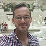 Andrés Martín Márquez