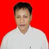 YD1LVN