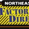 Northeast Factory