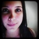 Amy_krz18