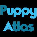PuppyAtlas