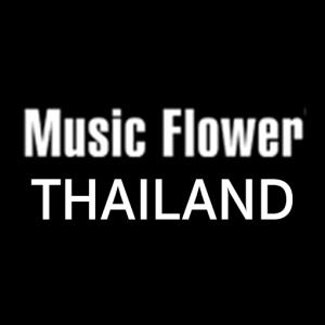 MUSIC FLOWER THAILAND