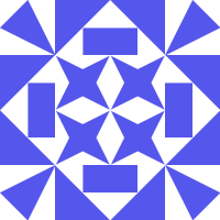 gravatar for creativebiostructure