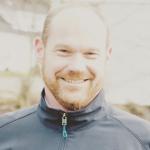 Tom Scheinfeldt's picture
