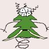 Avatar von Figo1988