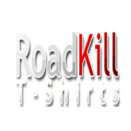 RoadKillTshirts