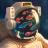 Drew DeVault's avatar