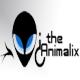Profile picture of theanimalix