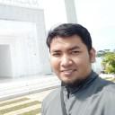 Ihsan Fauzi