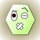 http://secretcinema.no/skytech/member.php?action=profile&uid=127154