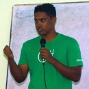 MohamedIqbalIshamMohamed
