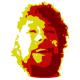 Johannes Wilm's avatar