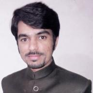 Zohaib Jahan