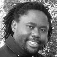 Clotaire Ntienou