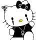 Musixx's avatar