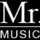 Music School El Dorado Hills - Mr. D's Music School