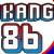 Kang86