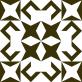 gravatar for Lakshmi