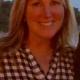Anita Berger