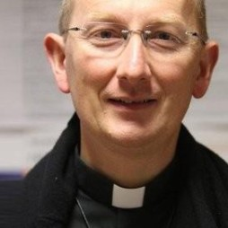 avatar for Père Louis-Marie Guitton
