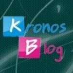 KronosBlog