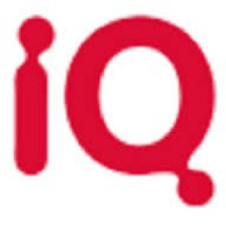 IQ Web Technology