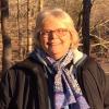Marjorie Weisskohl's picture