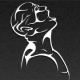 Profile picture of secretja