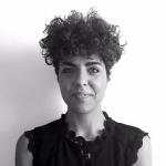 Gloria Perosin