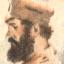 Борис Ефремович
