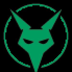 Avatar of KelticFox