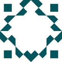 3dc4e5b9f866c2209f1c3be21d158dd6