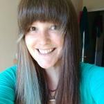 Profile picture of Julianne R McCallum