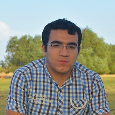 Yahia Tebbakh