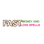 Fast Money And Love Spell