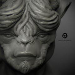 Roman Ivanyuchenko avatar image