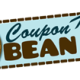 Profile picture of couponbean