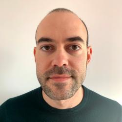 Olteanu Gheorghe-Emilian