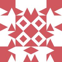 Admin – Oreo Gapps   Android 8 1 Gapps