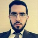 Fahad Fareed