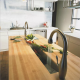 Boise Kitchen Remodeling Experts