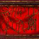 StupidCow83's avatar