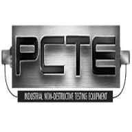 pcteindustrial