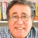 Bill Kernoczy