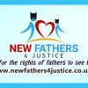 New Fathers 4 Justice