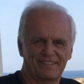 Jean-Claude Vachon