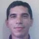 Cláudio Senna