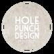 holepunchdesign