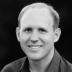 Derek Schaab's avatar