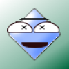 test htc one 2014, Test HTC One 2014 : revue de presse !